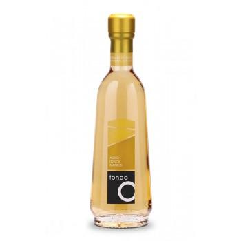 Vinaigre balsamique blanc tondo
