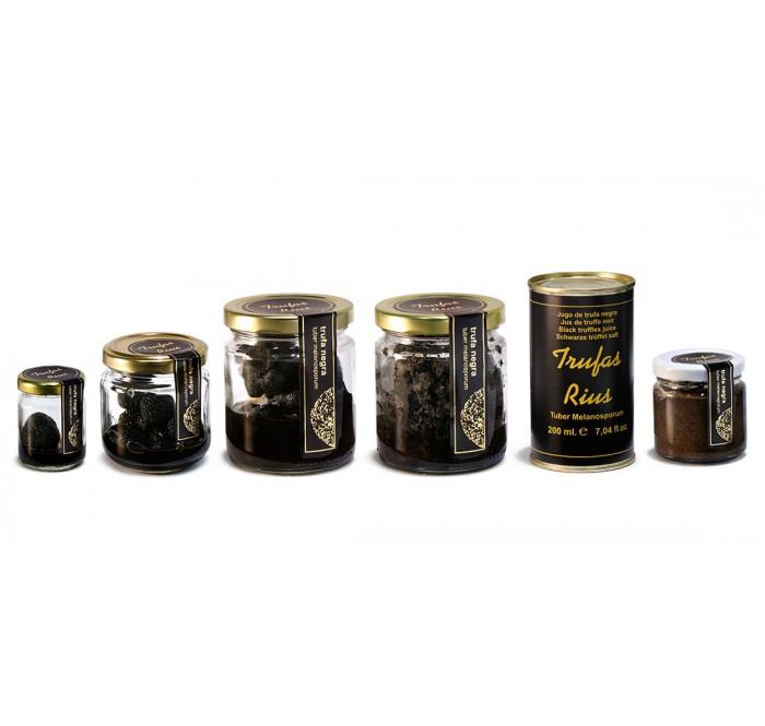Acerca de nuestros productos