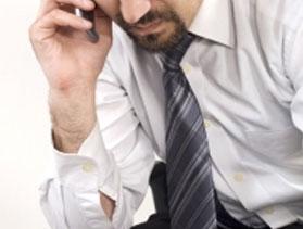 Generalmente paso muchas horas fuera de casa. ¿Cómo puedo recibir el pedido?